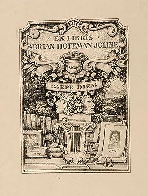 Oliver Twist: DICKENS, Charles; CRUIKSHANK, George, illustrator