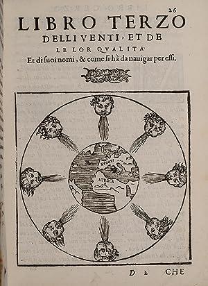 Arte Del Navigare: MEDINA, Pietro da