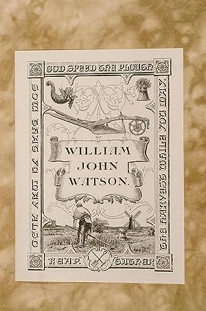Thousand and One Nights, The: ARABIAN NIGHTS; LANE, Edward William, translator; HARVEY, William, ...