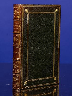 George Cruikshank's Omnibus: CRUIKSHANK, George; BLANCHARD,