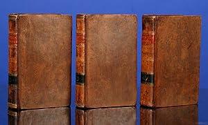 Life of Samuel Johnson, LL.D., The: BOSWELL, James; Johnson, Samuel