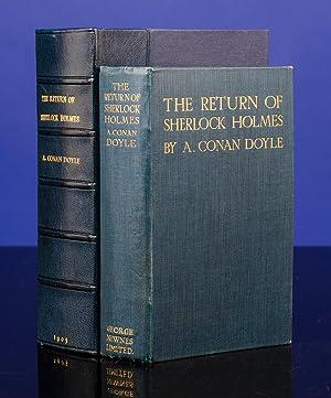 David Brass Rare Books, Inc  - AbeBooks