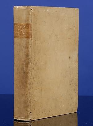 C. Valerius Catullus Veronensis;: CATULLUS, Caius Valerius; VOLPI, Gian Antonio (editor)