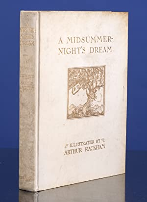 Midsummer-Night's Dream, A.