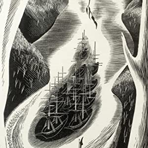 First Fleet, The: GOLDEN COCKEREL PRESS]; Rutter, Owen; Barker-Mill, Peter