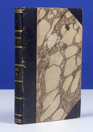 Dacre: A Novel: LEWIS, Lady Maria Theresa Villiers Lister; Lister, Mrs. Maria Theresa, née Villiers...