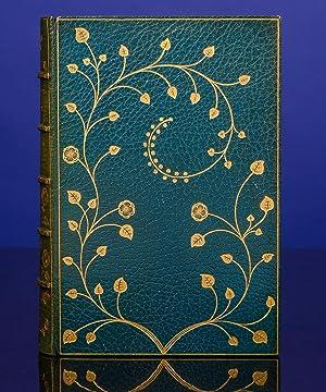 Charles Dickens's Works [Edition des Bibliophiles]: DICKENS, Charles; Kyd; Garnett, Richard