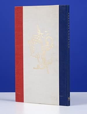 Nelson's Letters from the Leeward Islands and Other Original Documents in the Public Record ...