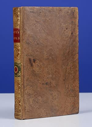 Works of Alexander Pope Esq., The: POPE, Alexander