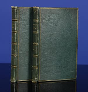 Poems, by William Cowper, of the Inner Temple, Esq: COWPER, William