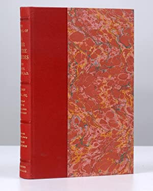 Journal of a Tour to the Hebrides with Samuel Johnson. LlD., The: BOSWELL, James; JOHNSON, Samuel; ...