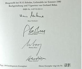 Hans Neubauer Zvab
