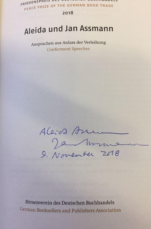 Zwischenst/ück und Schieber