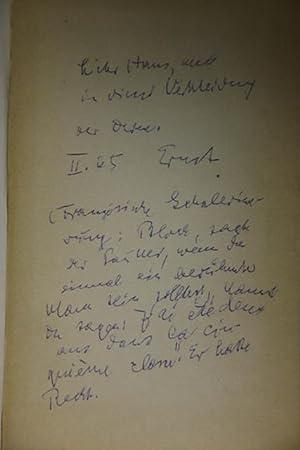 Thomas Münzer. Théologien de la révolution. Traduit: Bloch, Ernst.