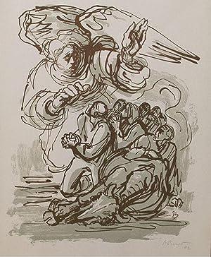 Die schwarze Spinne.: Gotthelf, Jeremias.