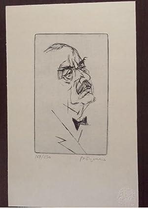 Bekenntnisse des Hochstaplers Felix Krull. Der Memoiren: Mann, Thomas.