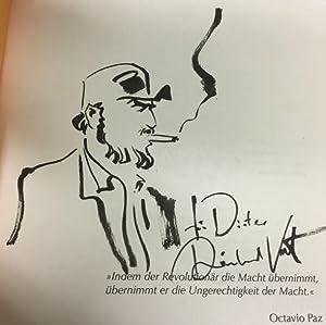Castro. Graphic Novel Paperback.: Kleist, Reinhard.