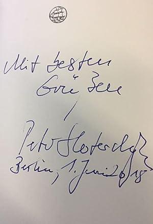 Der kleine Prinz Übersetzung von Peter Sloterdijk.: Saint-Exupéry, Antoine de,