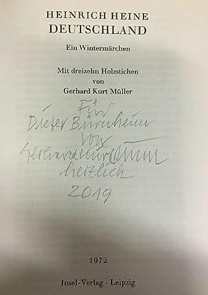Gedichte Heinrich Heine Geburtstag Liebesgedichte