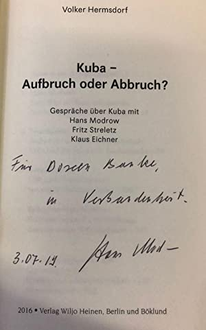 Bührnheims Literatursalon GmbH - AbeBooks