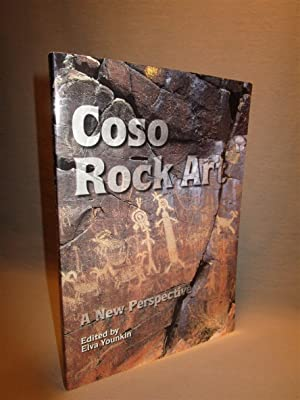 Coso Rock Art: A New Perspective