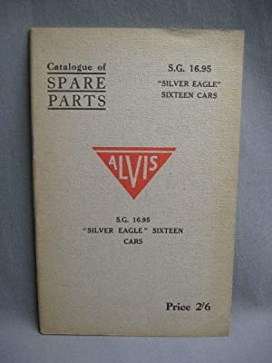 Shop Automobiles Books and Collectibles | AbeBooks: Dale