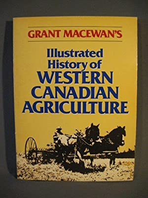 united grain growers limited a The united grain growers was founded in 1917 from the merger of the grain growers' grain company a history of united grain growers limited by r d colquette.