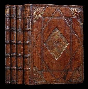 Civitates Orbis Terrarum. Civitates Orbis Terrarum.: BRAUN, Georg, HOGENBERG,