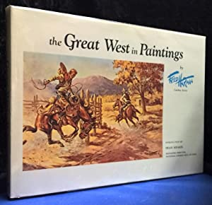 The Great West in Paintings