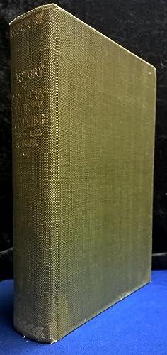 History of Natrona County, Wyoming, 1888-1922: Mokler, Alfred James