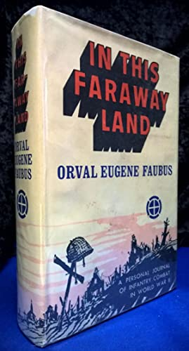 In This Faraway Land (SIGNED)