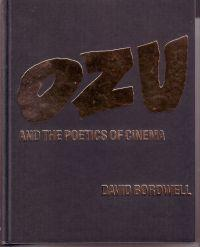 the poetics of cinema bordwell pdf