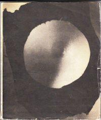Le surrealisme en 1947: Breton, André /