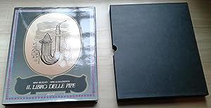 Il libro delle pipe: Buzzati, Dino /