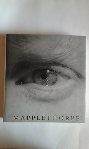 Mapplethorpe: AA.VV. (Danto, Arthur