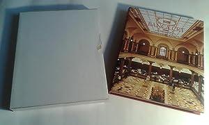Banca CRT: storia, patrimonio d'arte, comunicazione d'impresa: AA.VV. (Ottaviano, Chiara: