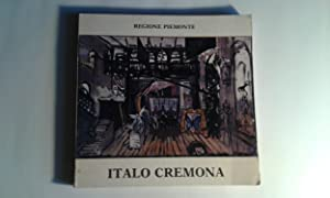 Italo Cremona: AA.VV. (Cremona Dellacasa,