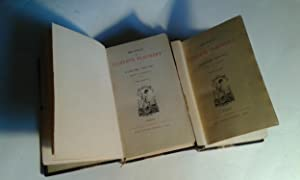 Madame Bovary. M¿urs de Province: Tome premier: Flaubert, Gustave