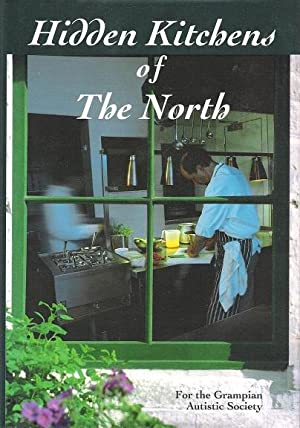 Hidden Kitchens of the North.