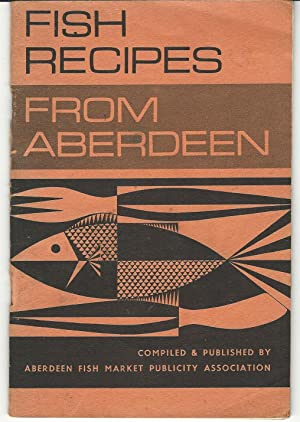 Fish Recipes From Aberdeen