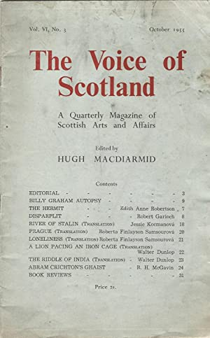 Shop Scottish Literature Books and Collectibles   AbeBooks