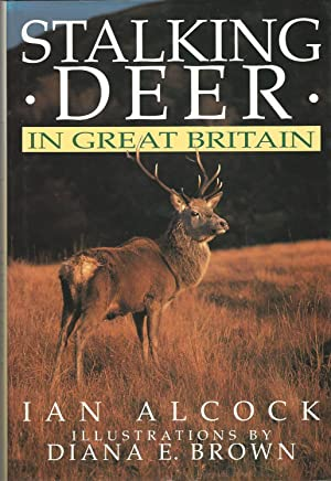 Stalking Deer in Great Britain