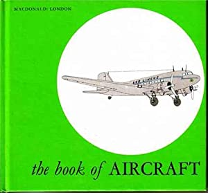 The Book of Aircraft