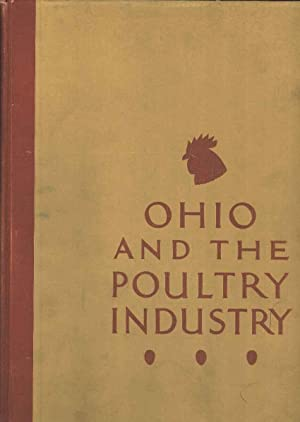 Ohio and the Poultry Industry