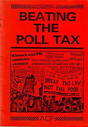 Beating the Poll Tax
