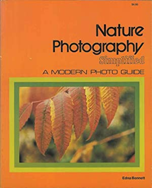 Nature Photography Simplified