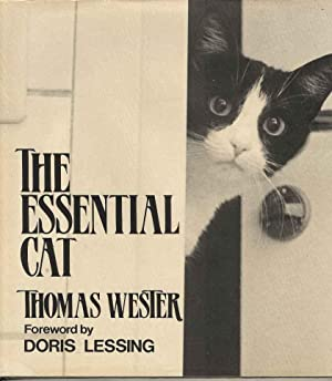 The Essential Cat