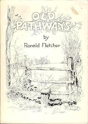 Old Pathways: Fletcher, Ronald