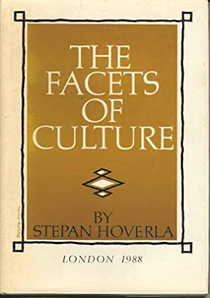 The Facets of Culture