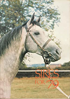 Sires for '79